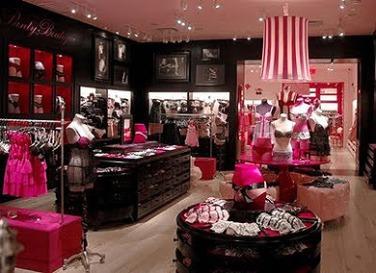Victorias_Secret_Store_02