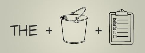 bucket-list-30-for-30-675x250