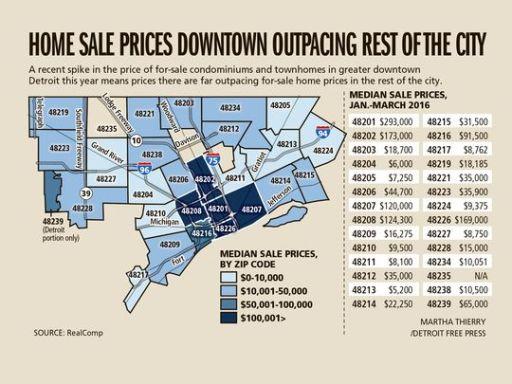 635970340297662699-dfp-detroit-prices-zip-code-map-presto