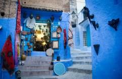 chefchaouen-morocco-22
