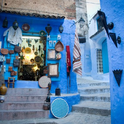 chefchaouen-morocco-22