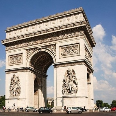reservation-parisinfo-com2finfoliveimages2fculture_et_loisirs2fmonuments2farc_de_triomphe2farc_de_triomphe_2