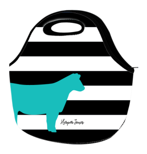 heifer-bold-stripes-lunch-bag-stock-show-boutique_grande