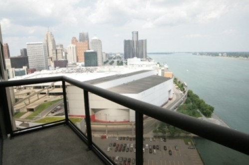 o-detroit-luxury-apartments-facebook