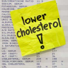 slide12_lower-cholesterol