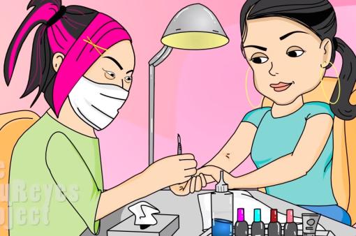 vietnamese-nail-salon-comedian